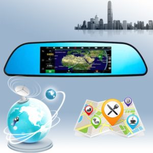 RearView Camera per auto Android 5.0 7 1